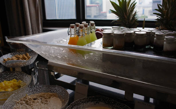 hotel_muse_bangkok_breakfast.7
