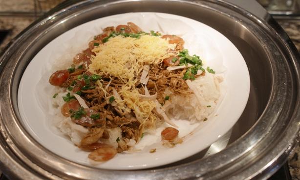 intercontinental_asiana_saigon_breakfast.12