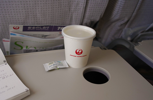 jal3098.18