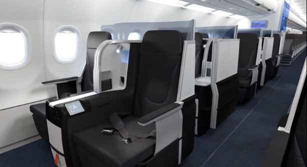 jetblue_seat