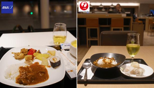 jgc_vs_sfc_curry