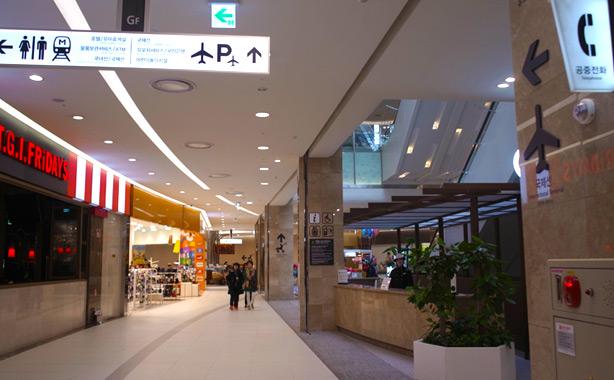 lotte_mall.14