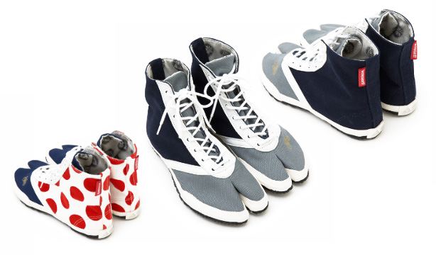 made_in_japan_tabi_sneaker