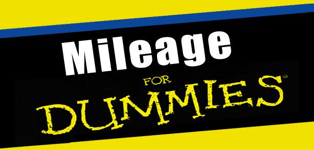 mile_talk_1