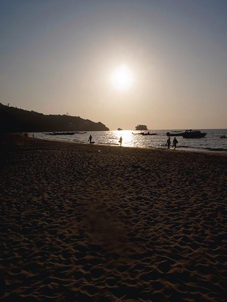 nai_yang_beach.11