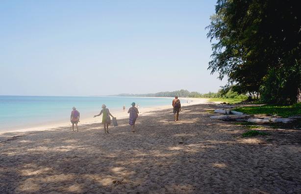 nai_yang_beach.66