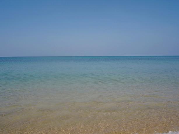 nai_yang_beach.70