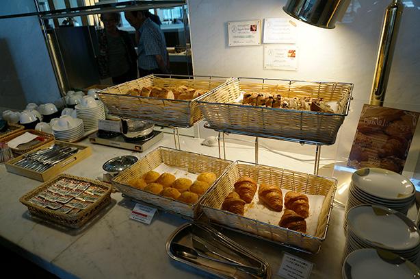 narita_sakura_lounge_food.5