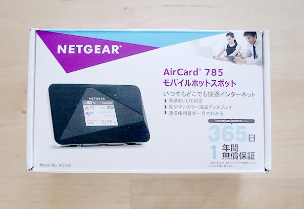 netgear_aircard_785.1