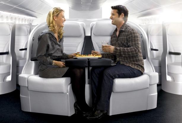 newzealand_air_premium_seat