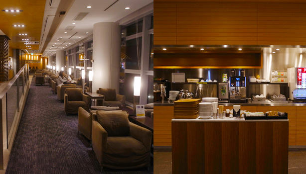 ngo_staralliance_lounge