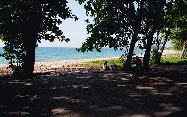 phuket_perennial_resort.24