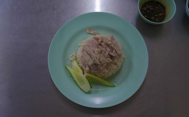 raan_kaithong_pratunam.1