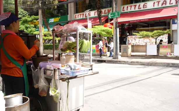 radisson_blu_plaza_bangkok.14