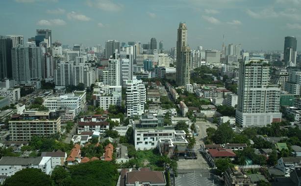 radisson_blu_plaza_bangkok.22
