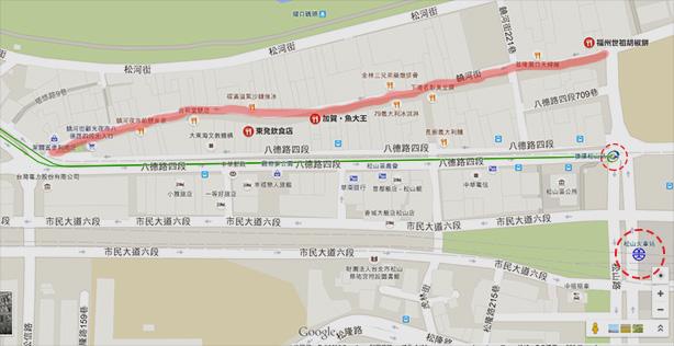 rao_he_jie_yeshi.map