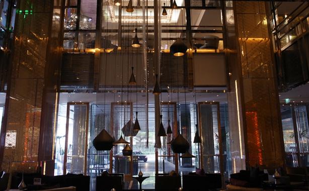 renaissance_bangkok_ratchaprasong_hotel.5