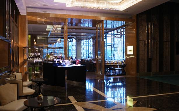 renaissance_bangkok_ratchaprasong_hotel_breakfast.1