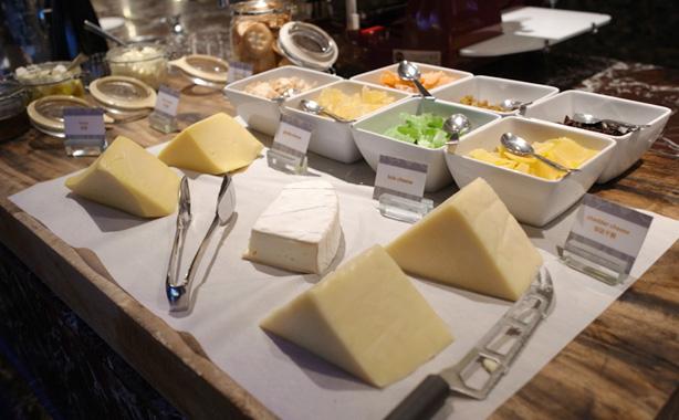 renaissance_bangkok_ratchaprasong_hotel_breakfast.10