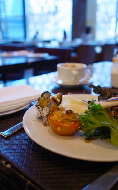 renaissance_bangkok_ratchaprasong_hotel_breakfast.12