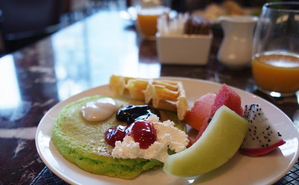 renaissance_bangkok_ratchaprasong_hotel_breakfast.13