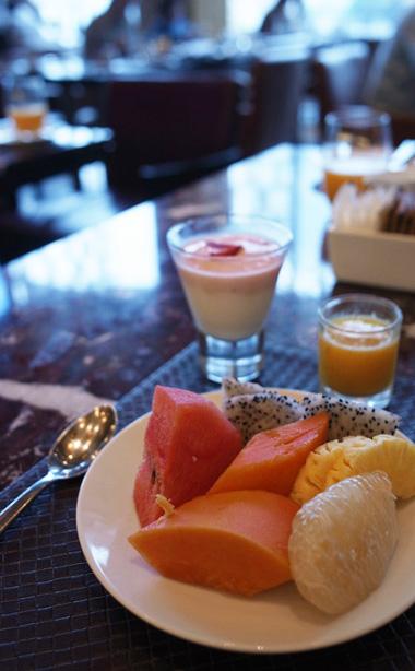 renaissance_bangkok_ratchaprasong_hotel_breakfast.14