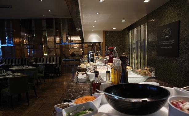 renaissance_bangkok_ratchaprasong_hotel_breakfast.2
