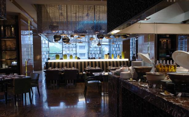 renaissance_bangkok_ratchaprasong_hotel_breakfast.3