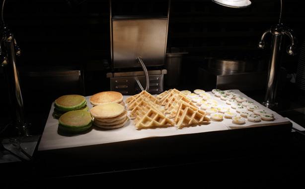 renaissance_bangkok_ratchaprasong_hotel_breakfast.6