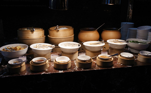 renaissance_bangkok_ratchaprasong_hotel_breakfast.7