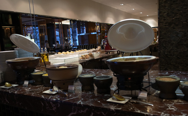 renaissance_bangkok_ratchaprasong_hotel_breakfast.8