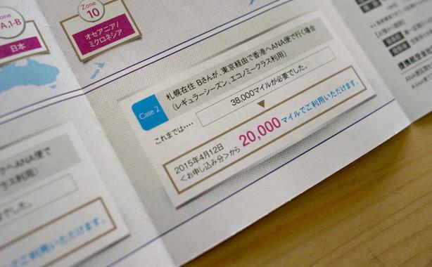 sfc_card_2015.8