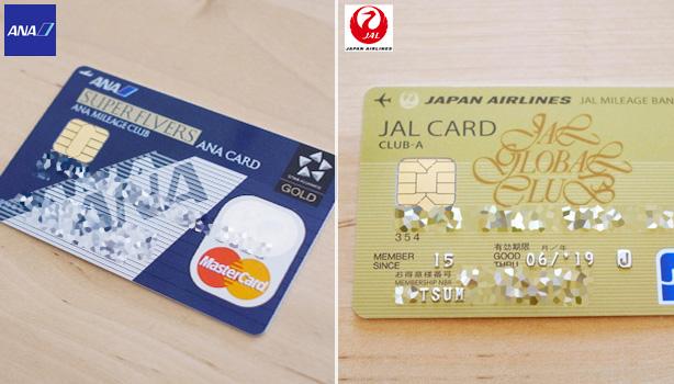 sfc_vs_jgc_card