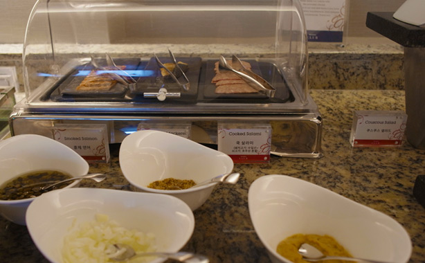 sheraton_seoul_d_cube_breakfast.14