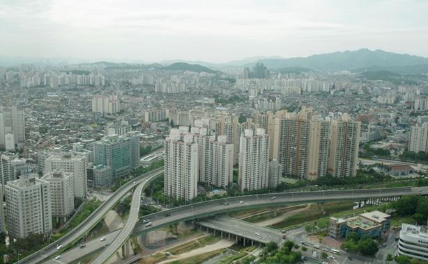 sheraton_seoul_d_cube_city_hotel.18