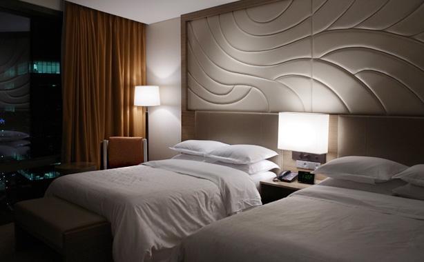 sheraton_seoul_d_cube_city_hotel.2