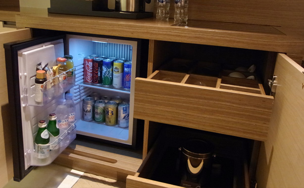 sheraton_seoul_d_cube_city_hotel.4