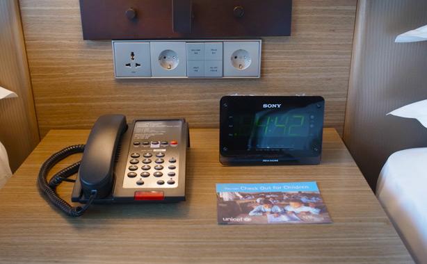 sheraton_seoul_d_cube_club_room.23