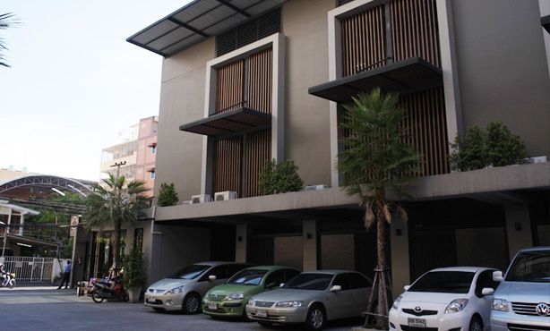 siam_swana_hotel.6
