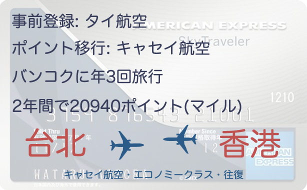 sky_traveler_card.1