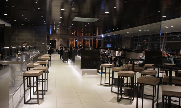 sq633_hnd_lounge.20