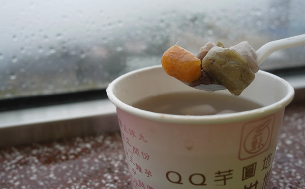 taipei_oneday_trip.food.1