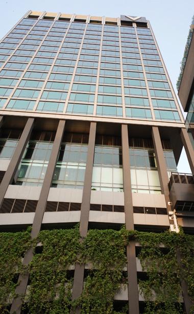 vie_hotel_bangkok.19