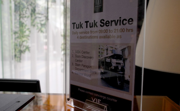 vie_hotel_bangkok.20