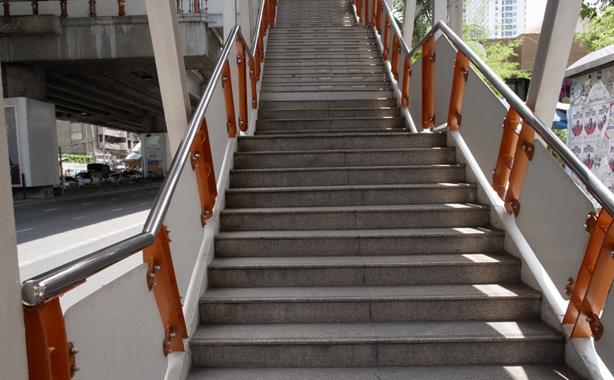 vie_hotel_bangkok.24