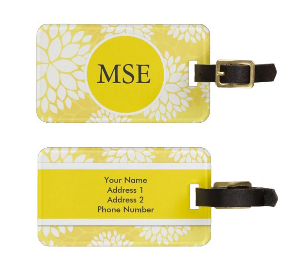 zazzle_luggage_tag_2