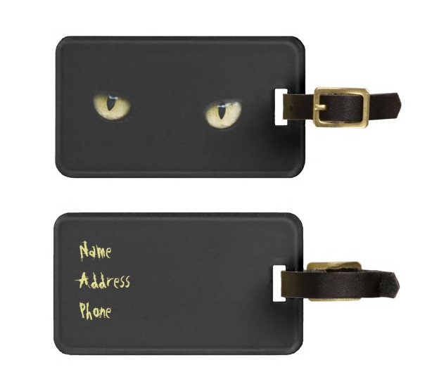 zazzle_luggage_tag_6