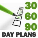 90 Days of Geocaching