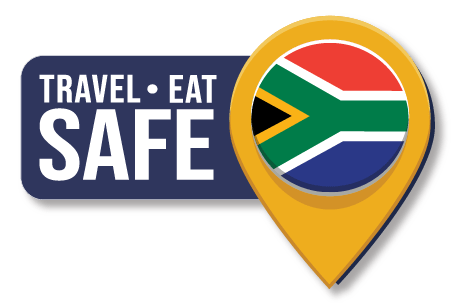 TBCSA - Explore South Africa Safely