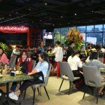 cocochin food court ho chi minh